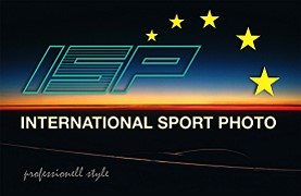 isp-logo_2011