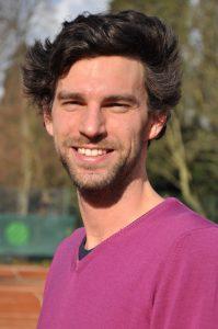 Bautista-M Brieger Sportwart